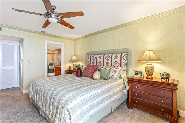 219079638 Property Photo