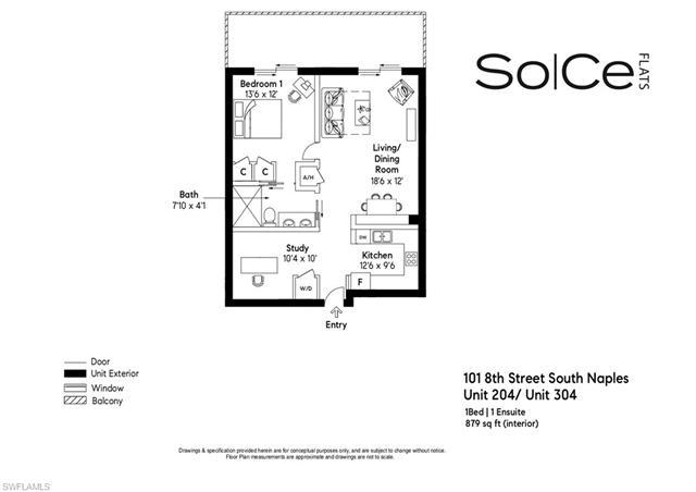 219080117 Property Photo
