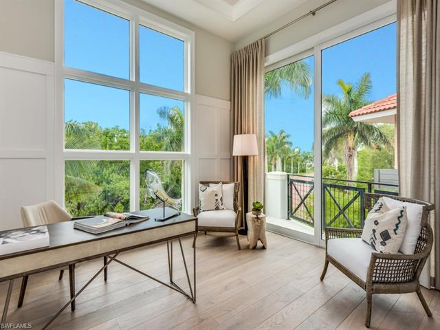 219080226 Property Photo