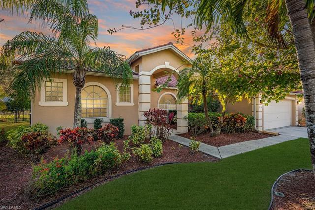 219081940 Property Photo