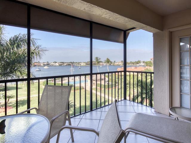 Smokehouse Harbour, Marco Island, Florida Real Estate