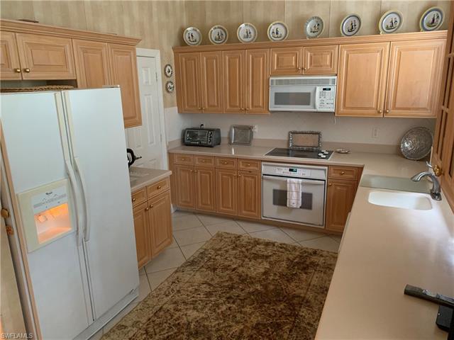 219083334 Property Photo