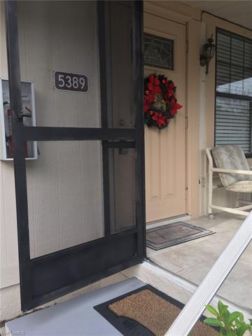 MLS# 219083893 Property Photo