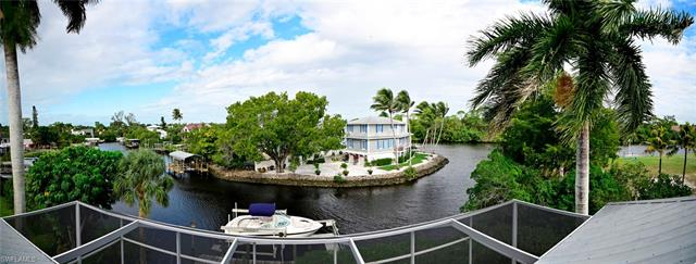 Riviera Colony, BONITA SPRINGS, florida