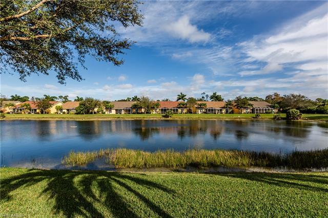 Mandalay, Naples, Florida Real Estate
