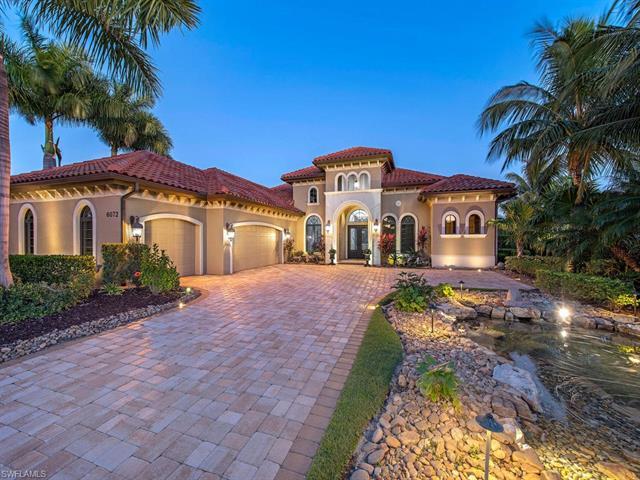 MLS# 220002150 Property Photo