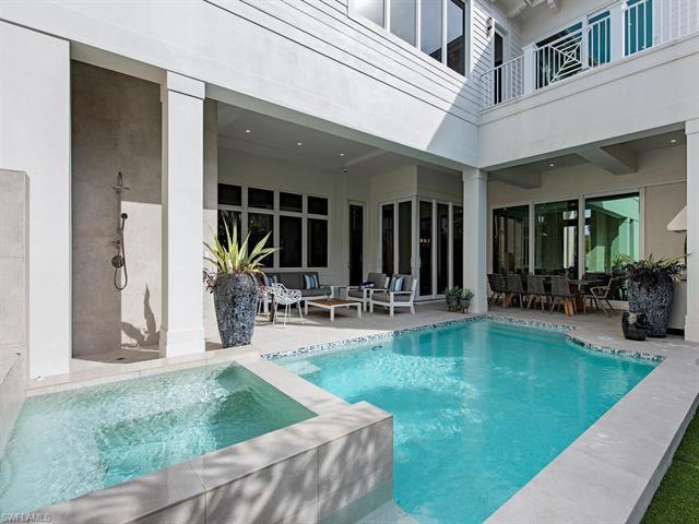 220002189 Property Photo
