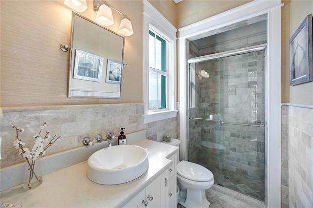 220002276 Property Photo