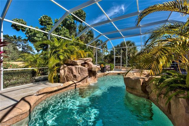 Boca Palms, NAPLES, florida
