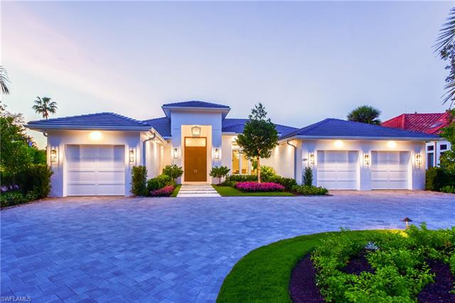 MLS# 220002792 Property Photo
