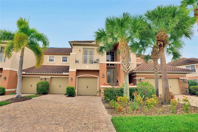 MLS# 220003365 Property Photo