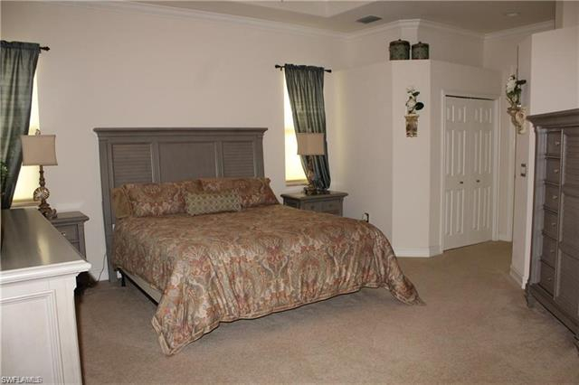 220003417 Property Photo