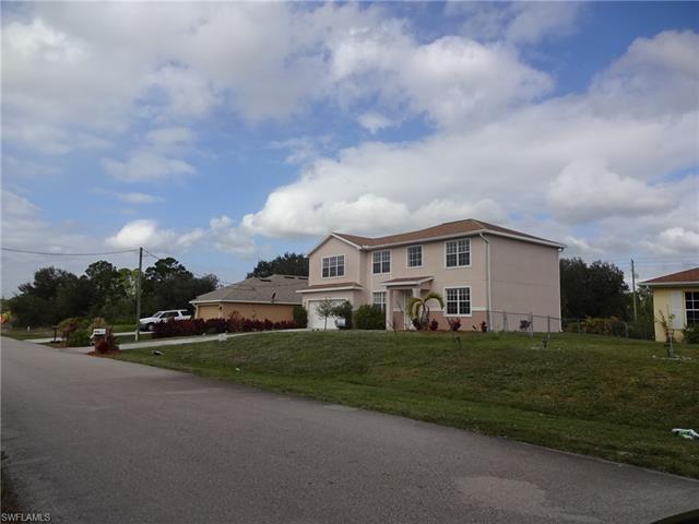 MLS# 220004427 Property Photo