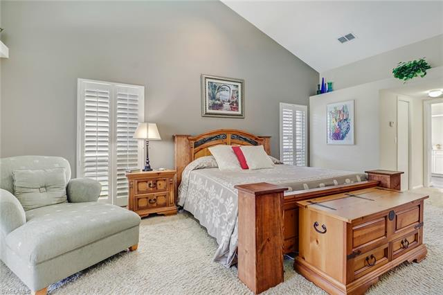 220004537 Property Photo