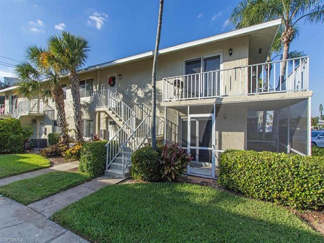 MLS# 220005328 Property Photo