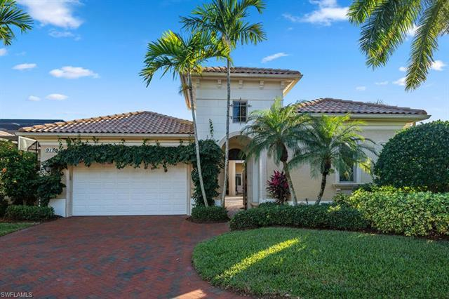 220005337 Property Photo