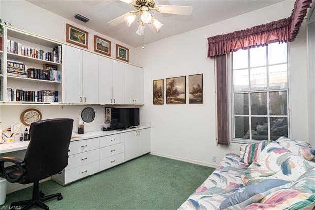 220005826 Property Photo
