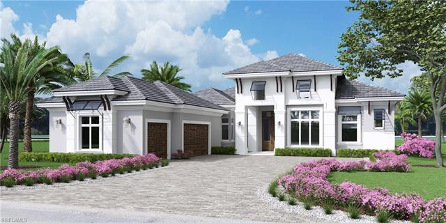 220006822 Property Photo