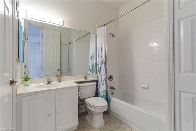220006871 Property Photo