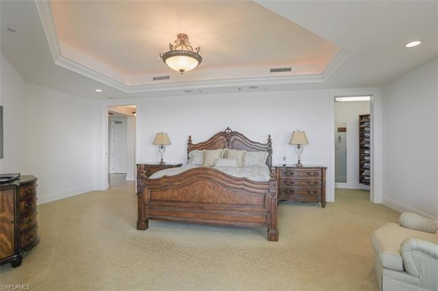 220007719 Property Photo