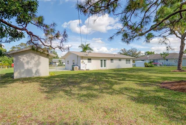 MLS# 220008038 Property Photo