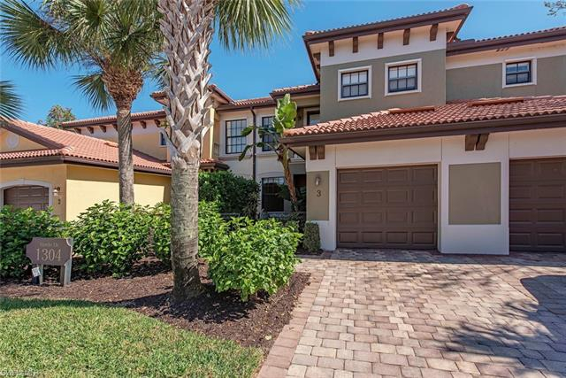 MLS# 220008413 Property Photo