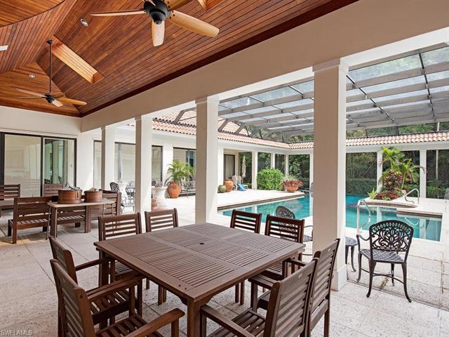220008639 Property Photo