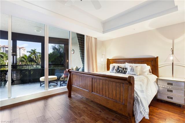 220011667 Property Photo
