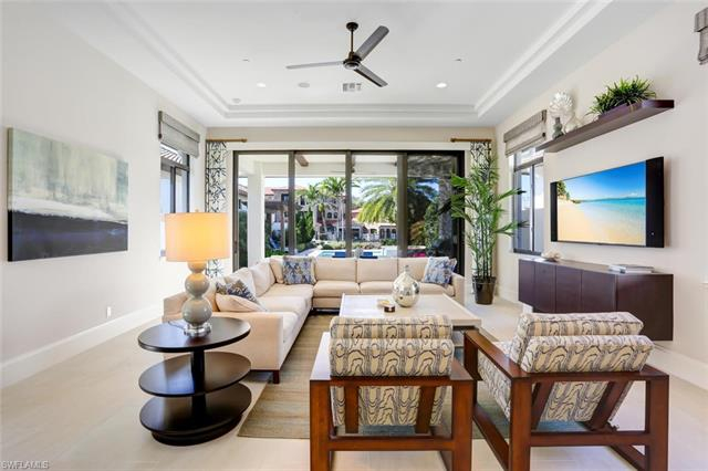 220011919 Property Photo