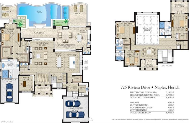 220011951 Property Photo