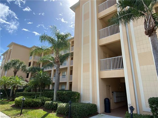 Osprey Cove, Estero, Florida Real Estate