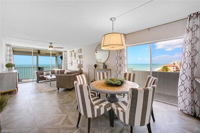 The Egret, Bonita Springs, Florida Real Estate