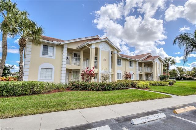 MLS# 220012390 Property Photo