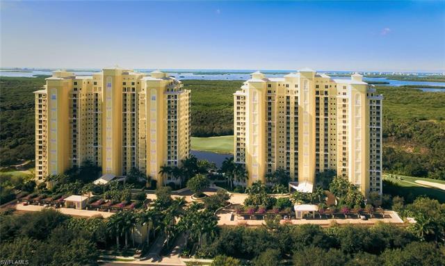 220012501 Property Photo