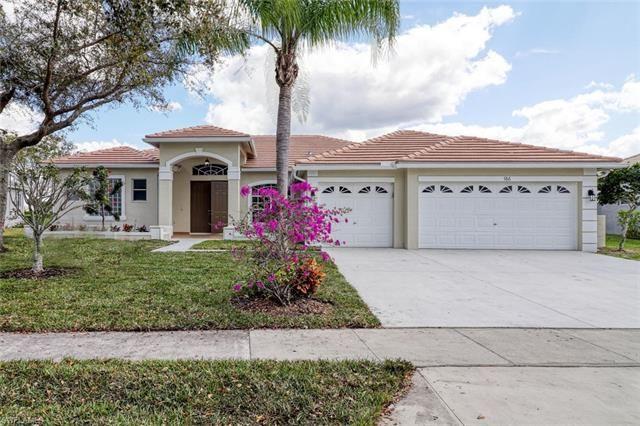 220012575 Property Photo