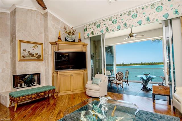 220012694 Property Photo