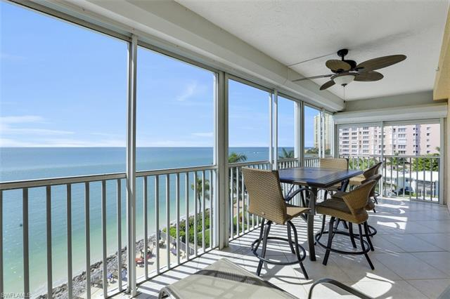 Dela Park Place, Marco Island, Florida Real Estate