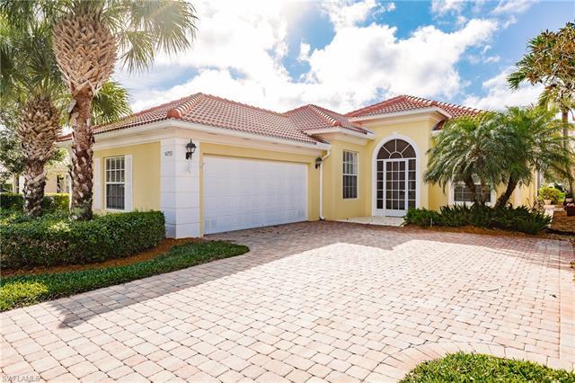 MLS# 220012859 Property Photo