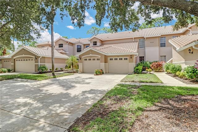 MLS# 220013065 Property Photo