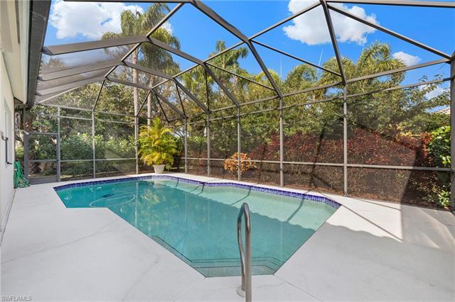 220013257 Property Photo