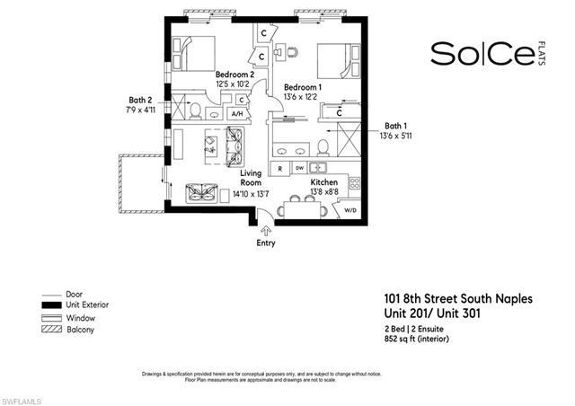 220013444 Property Photo