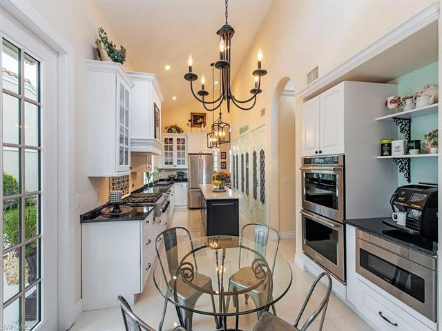 MLS# 220013698 Property Photo