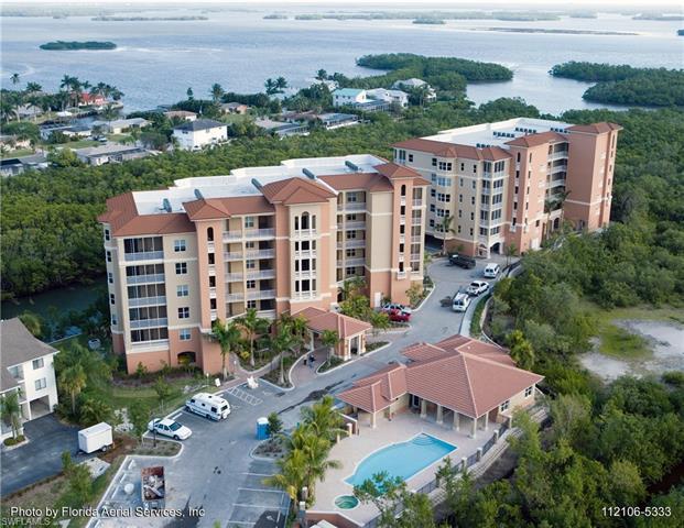 Estero Bayside, Fort Myers Beach, Florida Real Estate