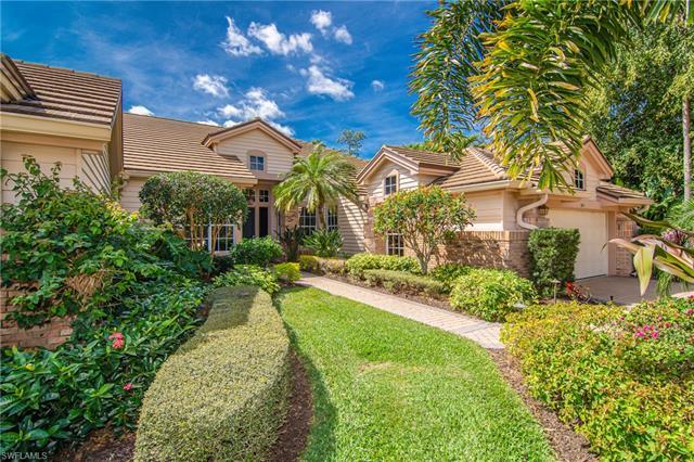 MLS# 220013840 Property Photo