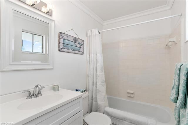 MLS# 220013903 Property Photo