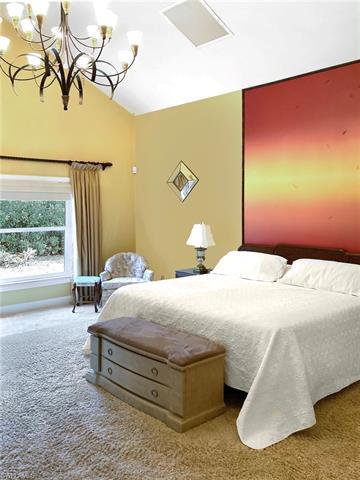 220014281 Property Photo