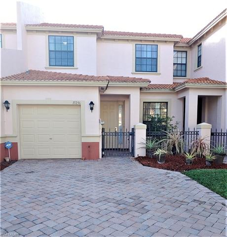 220014425 Property Photo