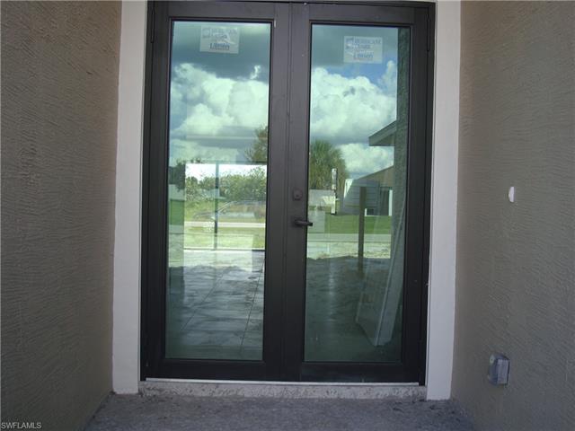 220014540 Property Photo