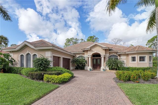 MLS# 220014619 Property Photo