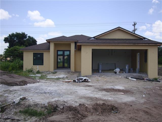 220014711 Property Photo
